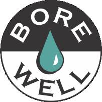 Borewell